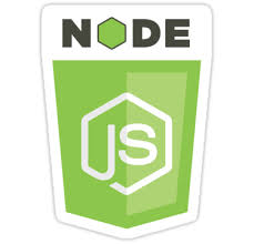 Node.js Developers