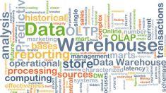 Ontwikkelaar Concern Datawarehouse