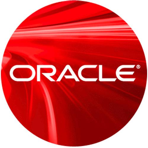 Oracle Developer Senior