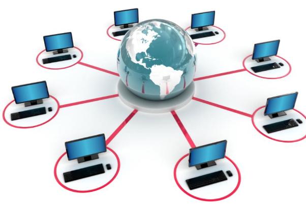 Senior netwerkbeheerder te Bonaire