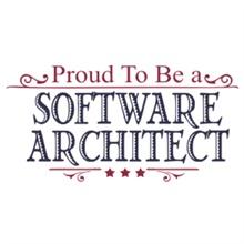 Software engineer UI Frontend