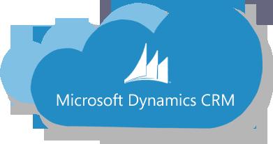 2 MS Dynamics CRM ontwikkelaars
