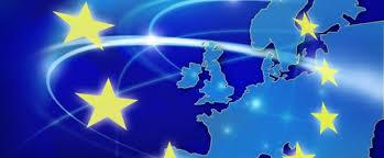 Senior Consultant Europese Aanbesteding ICT systeem