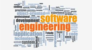 Senior Software Engineer.