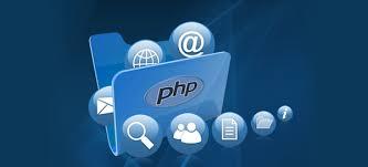 PHP Developer met Symfony kennis