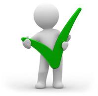ICT Test analist/ Senior test automatiseerder