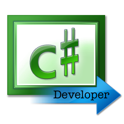 Senior C # Developer