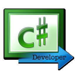 Senior C # Developer