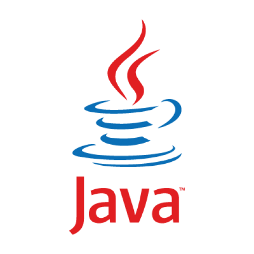 Medior JAVA developer