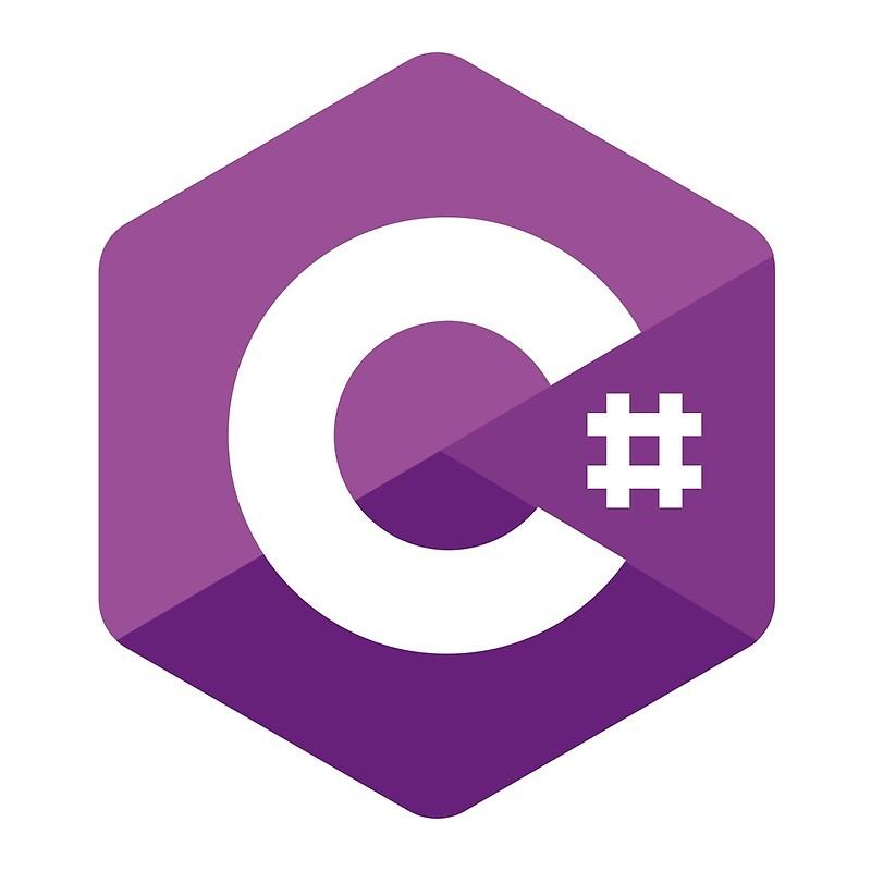 Medior C# developer