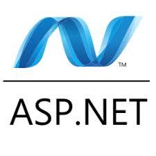 Medior ASP.net developer