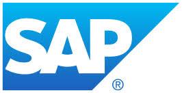 SAP Basis Consultant