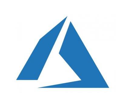 Microsoft BI specialist
